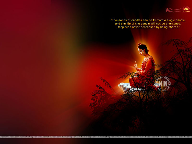 buddha WallpapersBuddha Meditation Wallpapers