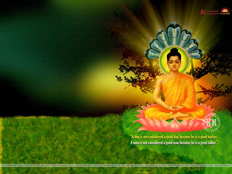 God Buddha Wallpapers Download Images Pics