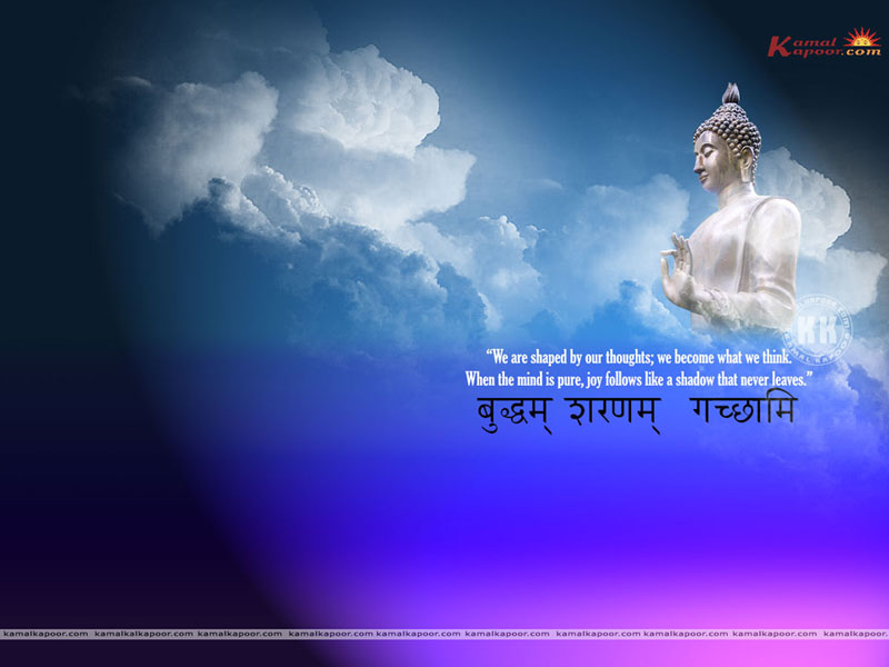 http://www.kamalkapoor.com/images/wallpapers/800x600/Buddha%20Wallpaper1364.jpg