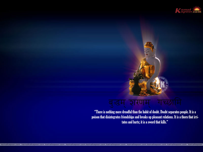 Cool Buddha Wallpapers Quotes By Gautam Buddha Wallpapers Of Lord