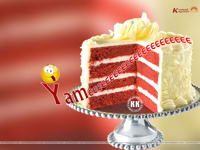 Cakes Wallpapers free download Cakes wallpapers Posters of Cakes