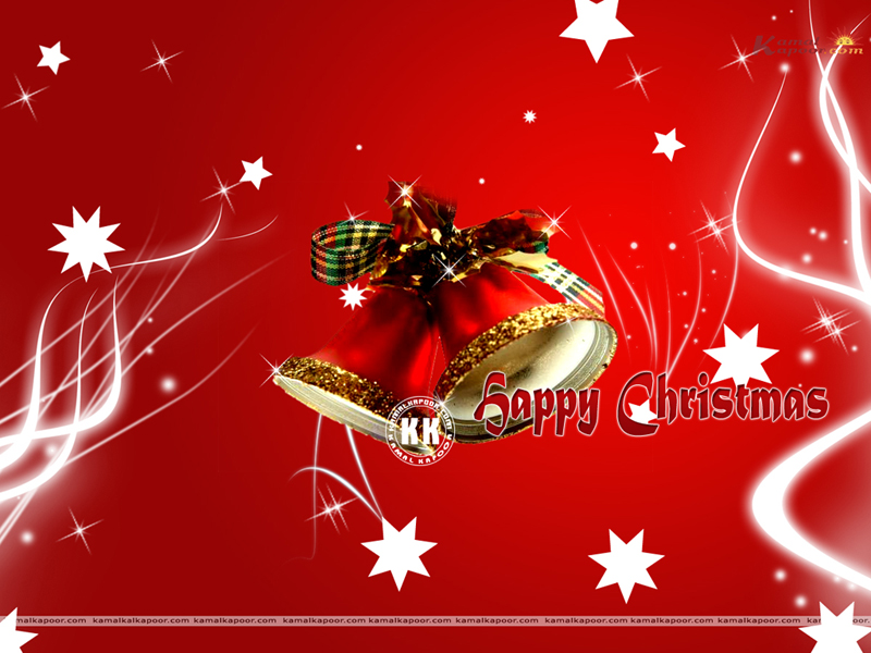Most Popular Free christmas Wallpapers, Best christmas
