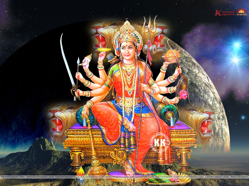 Popular Durga Wallpaper Durga Wallpaper Full Size Durga Wallpaper