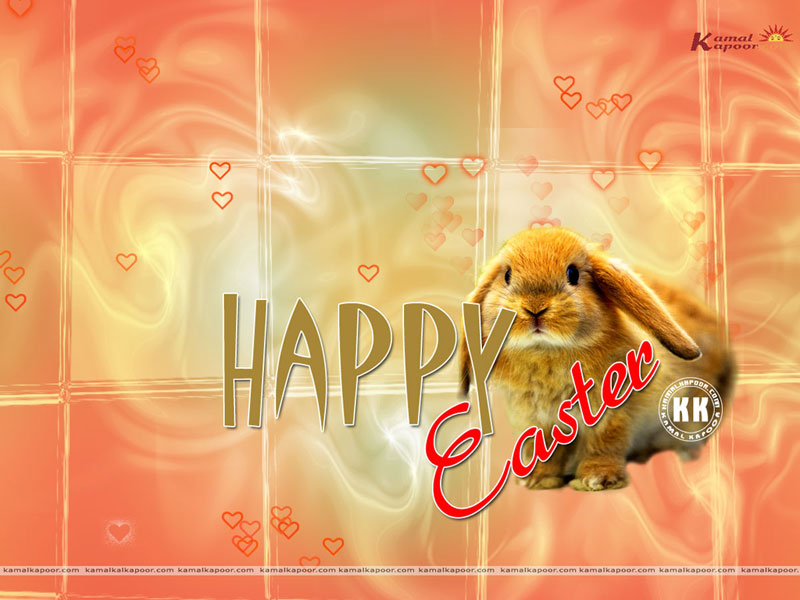 Easter Wallpapers Winnie The Pooh Easter Wallpaper Download