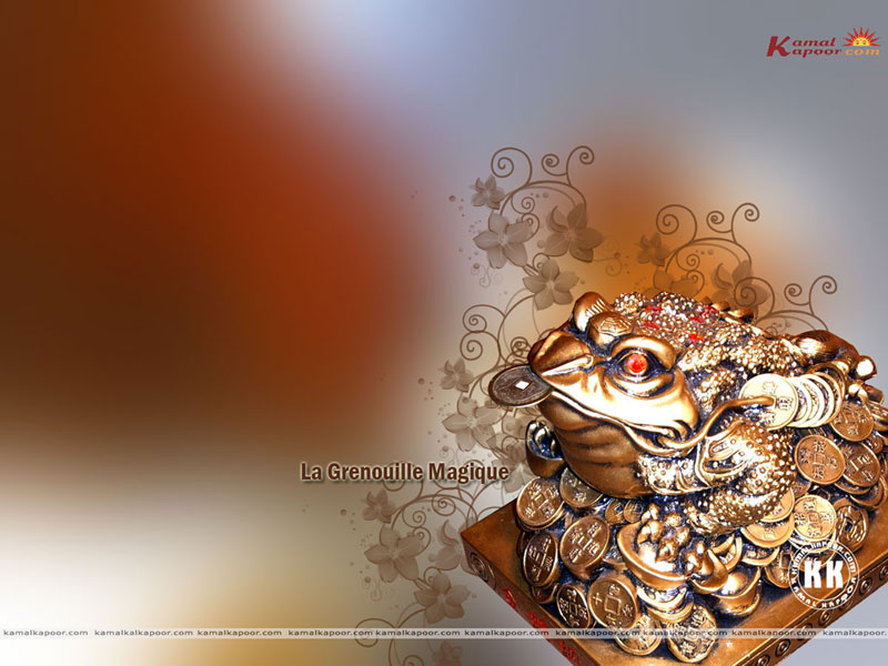 Feng Shui Wallpapers Chinese Laughing Budha Downloads Wallpapers