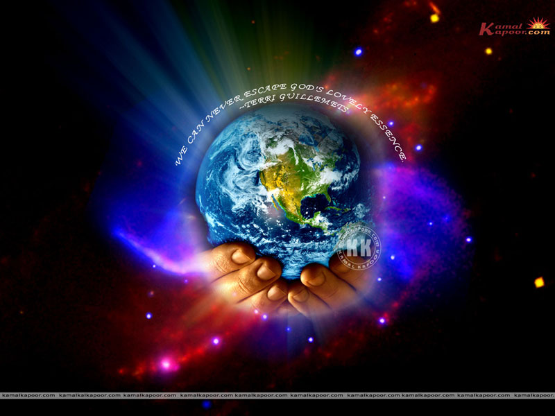 God Is One God Is One Wallpapers Free Download God Wallpapers