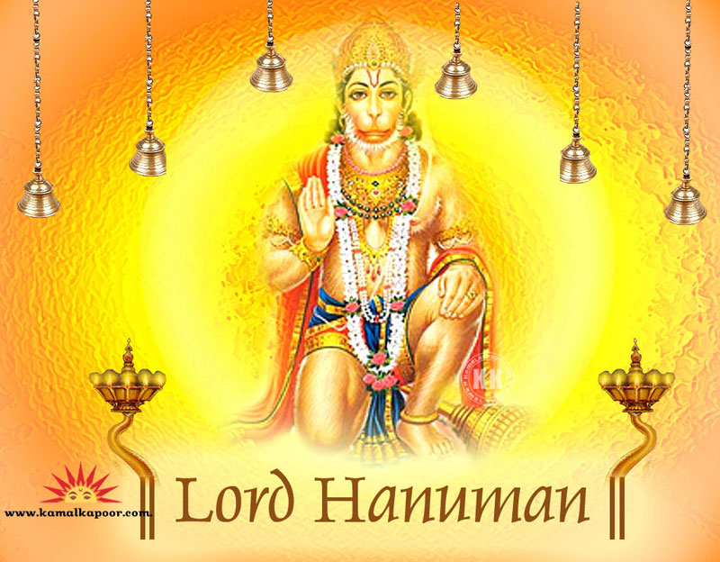 Hanuman Wallpapers Free Download Wallpaper Lord