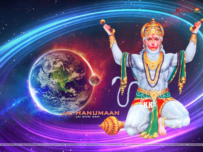 hanuman wallpapers hanuman wallpapers hd hanuman wallpapers hd