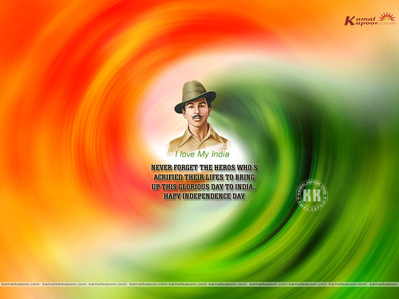 Independence Day Wallpapers For Desktop 15th August Wallpapers For