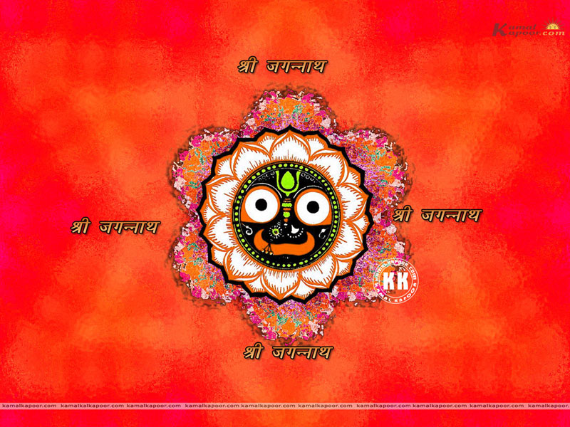 Free Full Screen Jagannath Wallpapers Free Lord Jagannath Wallpapers Download For Desktop Backgrounds
