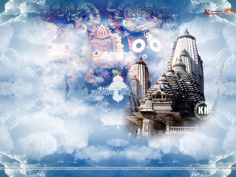 Jagannath wallpapers, Download FREE Wallpapers Lord