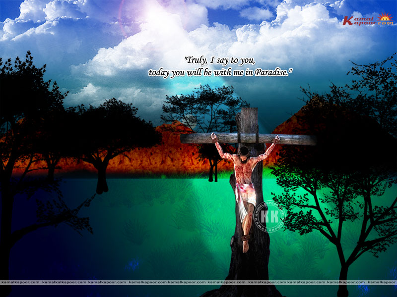 93 Wallpapers Of Jesus Hd Quality Wallpapers Jesus Photos For