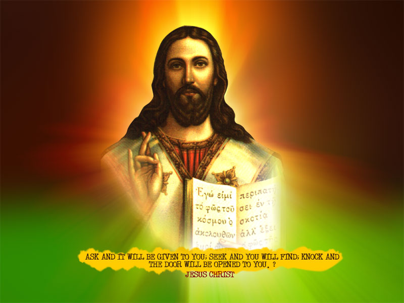 Jesus Wallpaper Free Download Jesus Christ Wallpaper Jesus