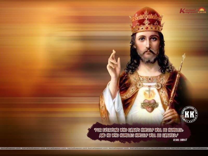 Jesus Wallpaper Star Is Magic