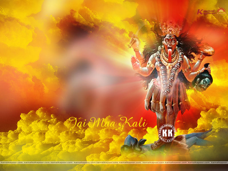 Kali Wallpapers Free Ma Computer Background
