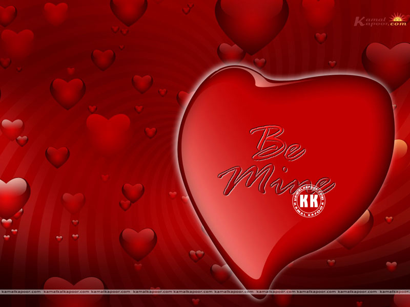 Heart Wallpapers Different Love Hearts Wallpapers Love Hearts