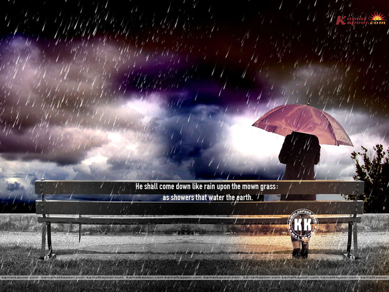 Monsoon Wallpapers Best Monsoon Pictures Best Monsoon