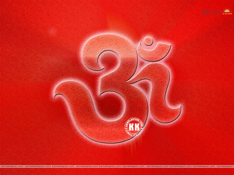 Om Wallpaper Beautiful Wallpapers Of Om Free Download