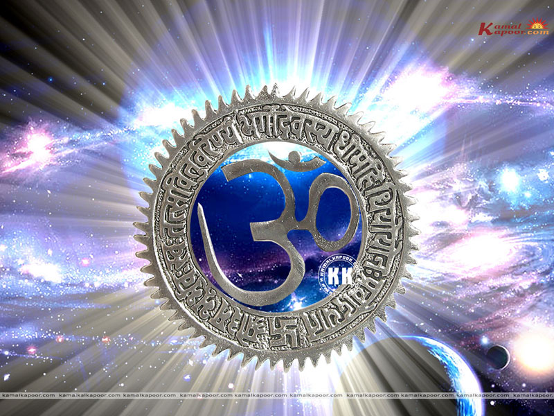 Om Wallpapers Download Om Desktop Wallpapers Om Design