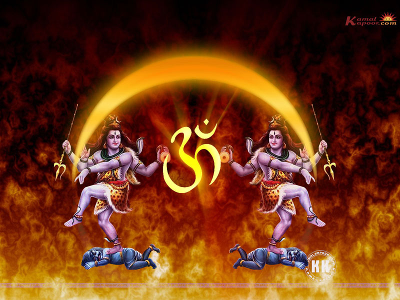 Om Wallpapers Free Download 3d High