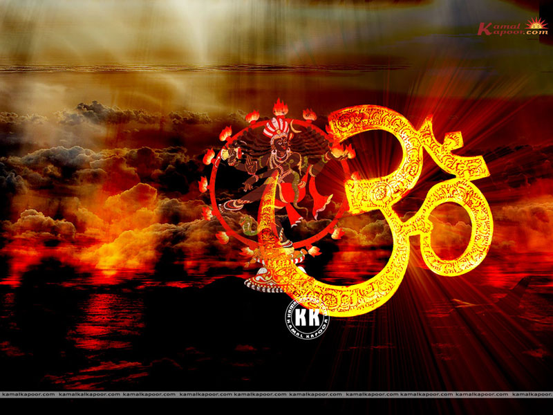 Cute Om Wallpapers Hd Download Om Wallpapers For Iphone Om