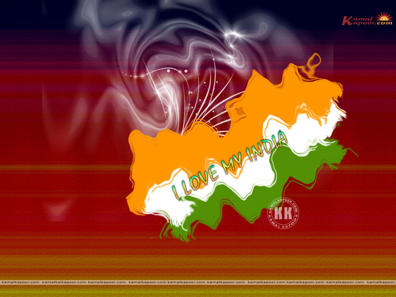 Patriotic Wallpapers, Indian Flag Patriotic Wallpaper, patriotic backgrounds