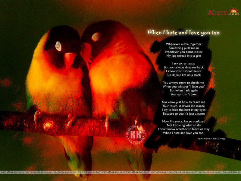 friendship wallpapers with poems. poems Wallpaper