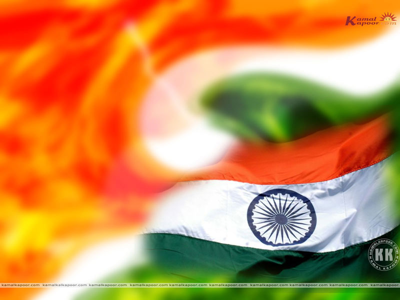 Republic Day Wallpapers Indian Republic Day Celebration Wallpapers