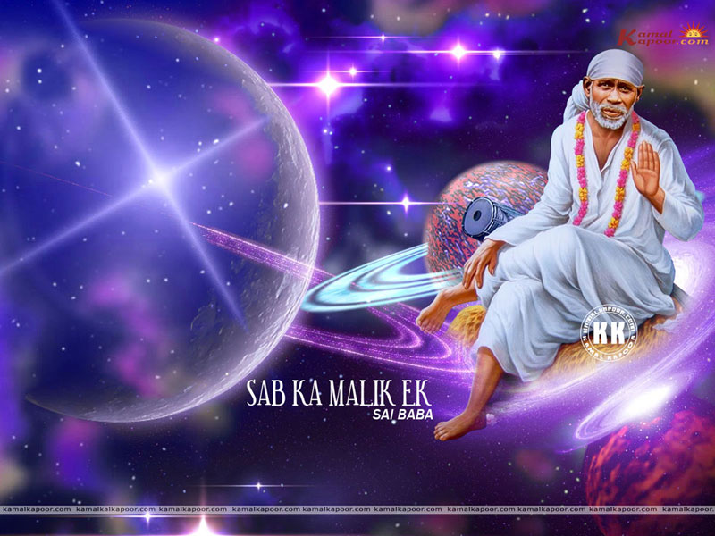 Sai Baba Wallpapers Most Popular Sai Baba Wallpapers Free Sai Baba