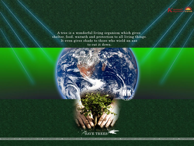 Desktop My Earth Wallpapers Save My Earth Images Save