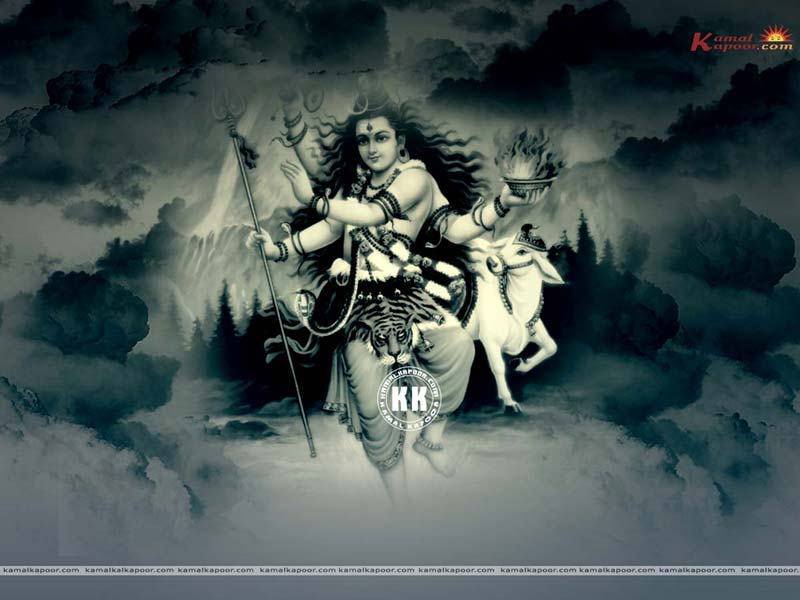 Shiva Wallpapers Shiva Wallpapers Download Shiva Wallpapers Hd