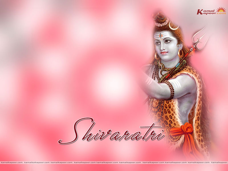 Shivratri Wallpapers: Mahashivratri Wallpapers, Mahashivratri Image Gallery