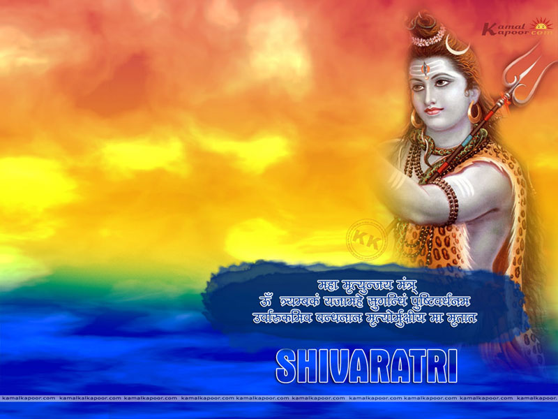 lord shiva wallpaper shivaratri hindu. Shivratri Wallpaper