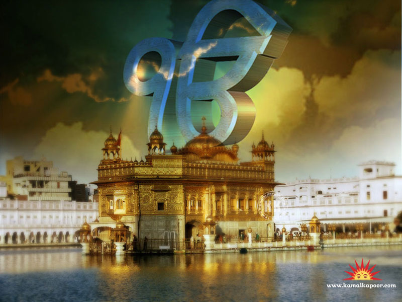Sikh Wallpapers, Sikhism Wallpapers, Sikhism Computer