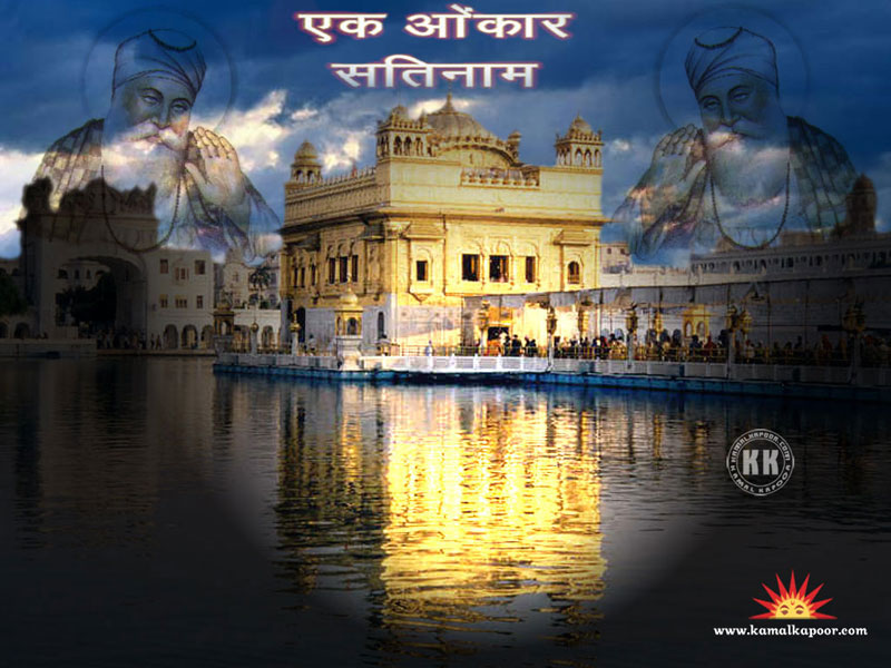Sikh Wallpapers, Free Beautiful Wallpapers Of Sikh, Sikhi