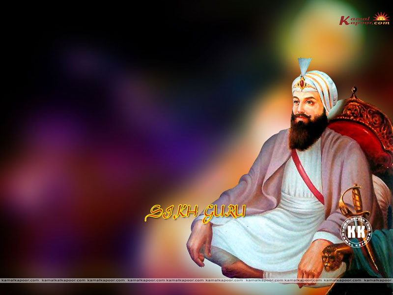 Sikh Wallpapers, Sikhism Pictures, Sikh Images, Pictures