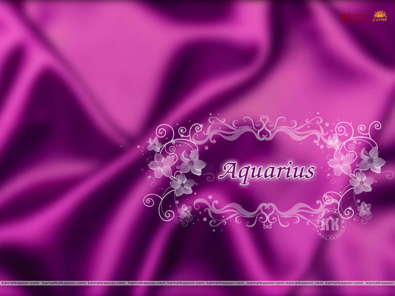 aquarius wallpaper aquarius free desktop wallpapers