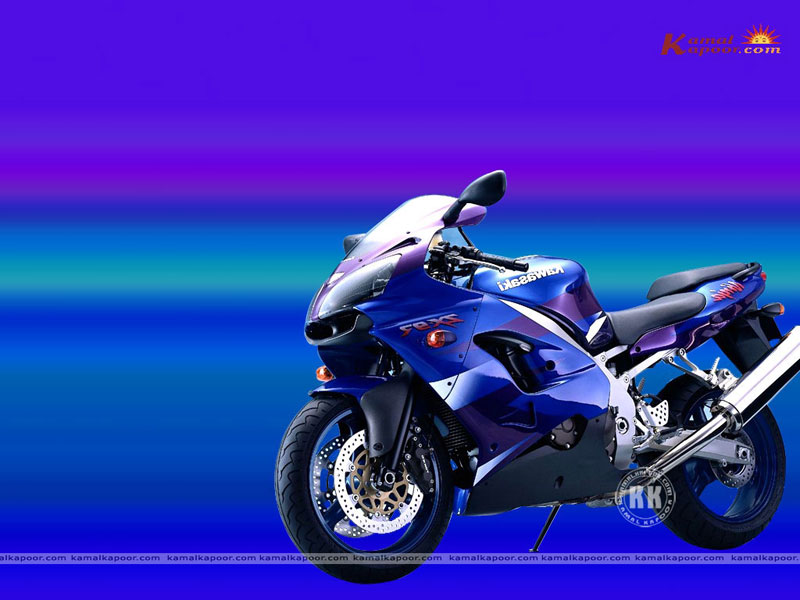 motorcycles wallpapers. sports bikes x 11 wallpapers