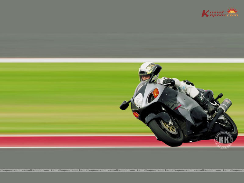 motorcycles wallpapers. Bike Wallpaper