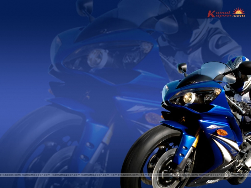 Bike Pictures And Wallpapers Bike Wallpapers