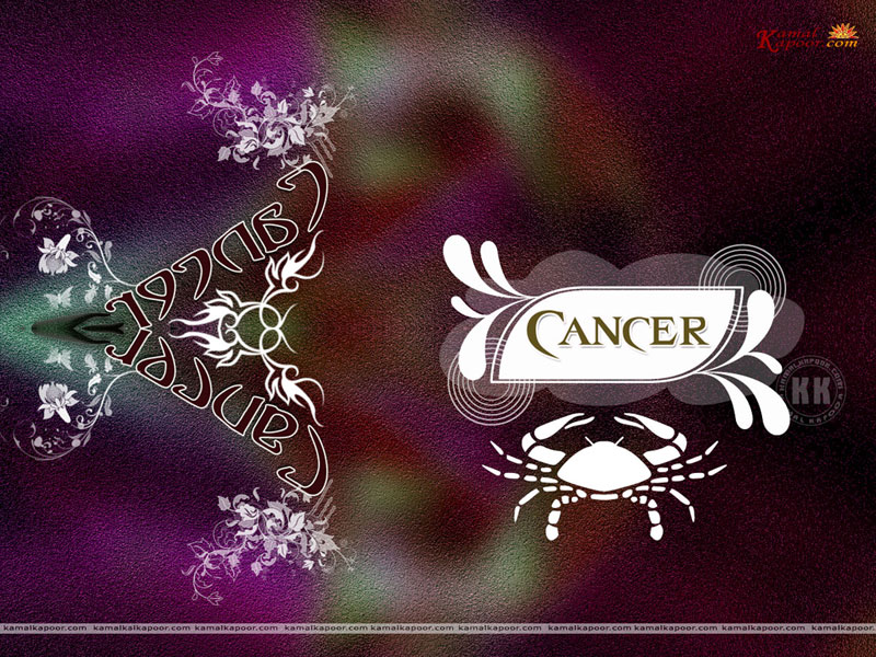 pictures of zodiac signs cancer. Cancer Wallpaper, Zodiac Sign