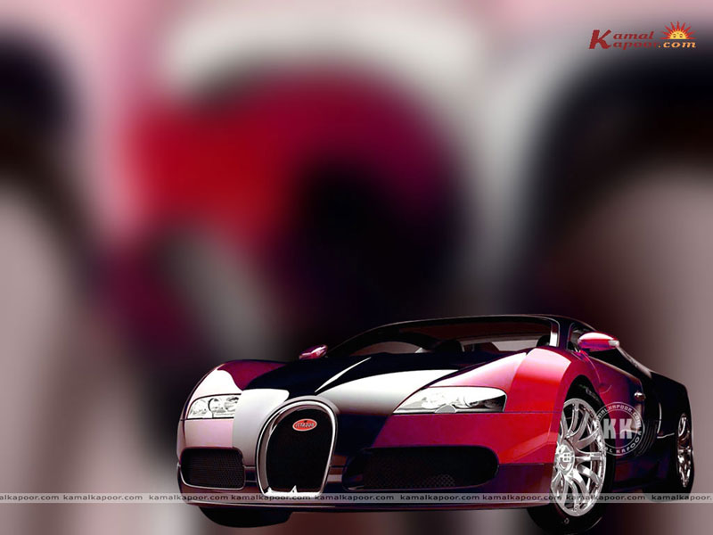 cars wallpaper. cars wallpaper desktop. cars
