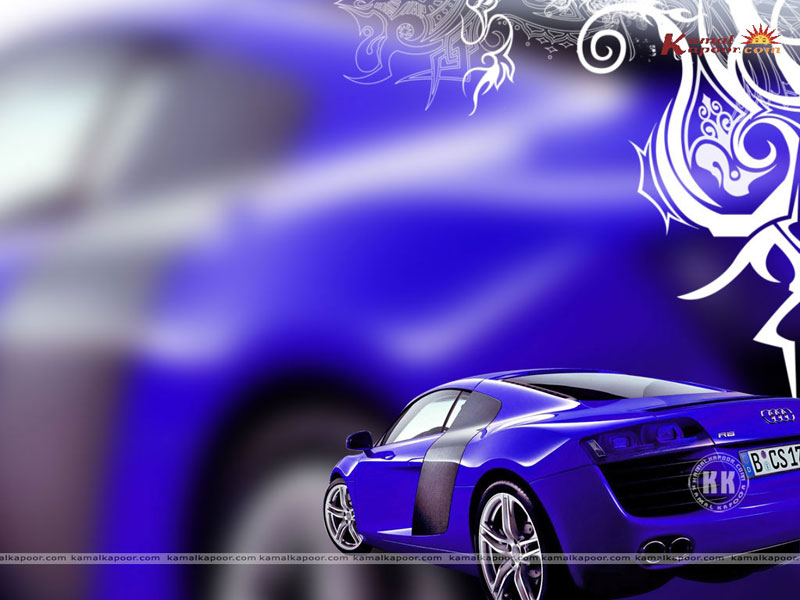 cars wallpaper desktop. Car Wallpaper