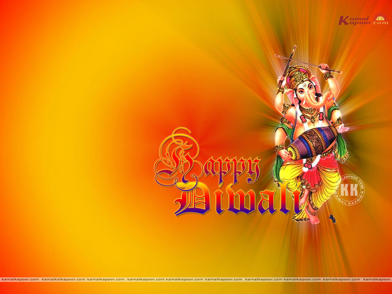 Diwali Wallpapers For Mobiles Download Now Indian