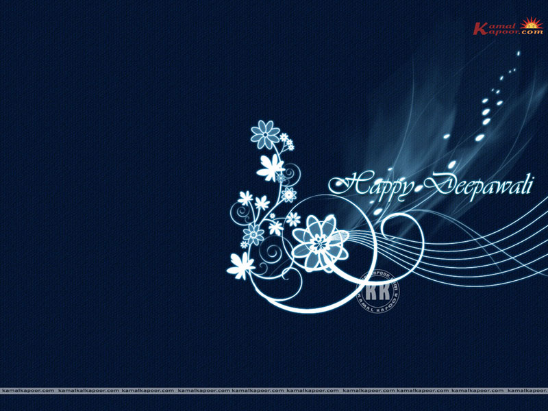 Diwali Wallpapers To Download In All Sizes