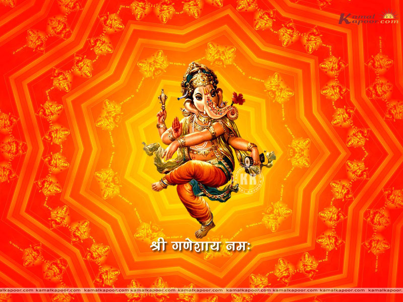 http://www.kamalkapoor.com/images/wallpapers/800x600/ganesha-wallpaper879.jpg