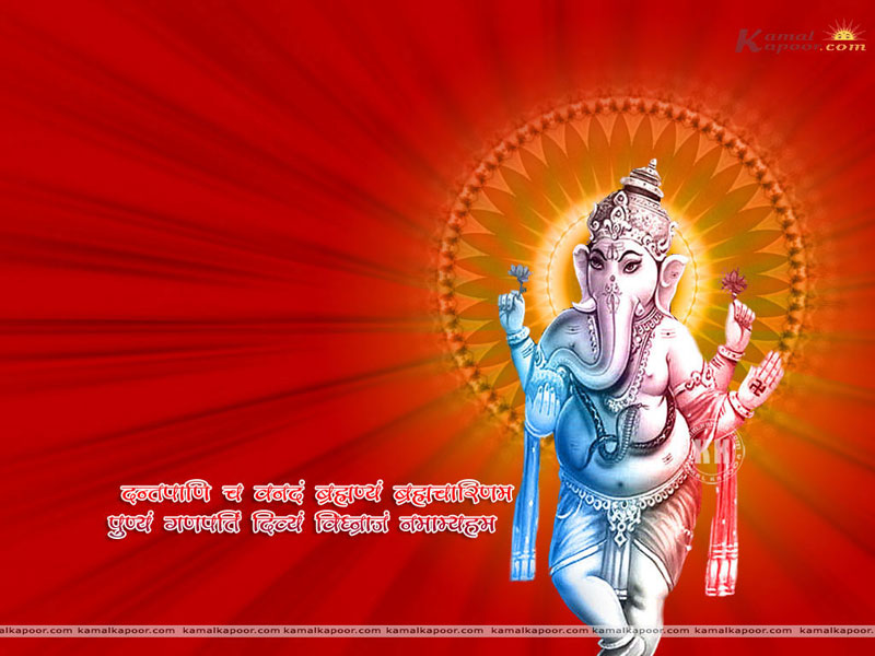 god wallpaper, free wallpaper, indian god wallpapers, desktop