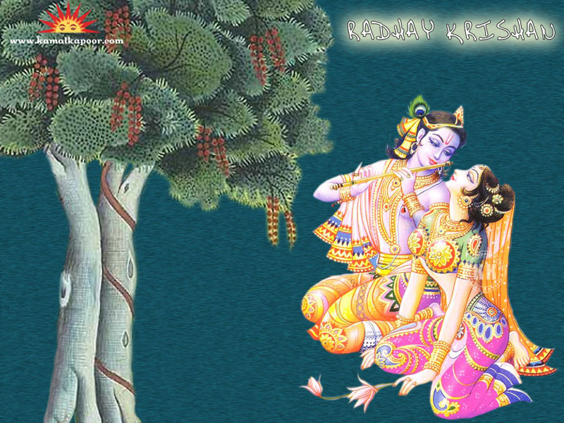 Krishna Wallpapers, free