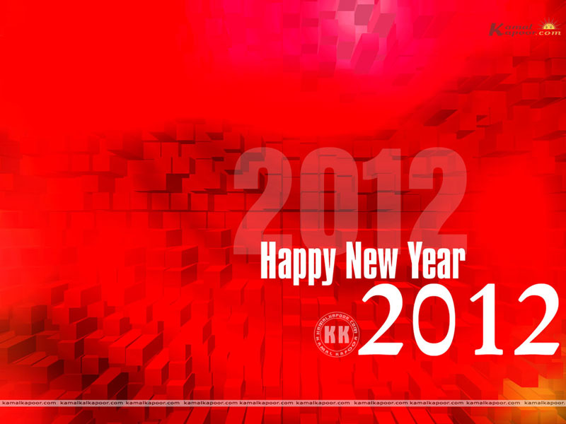 http://www.kamalkapoor.com/images/wallpapers/800x600/newyear-wallpaper1263.jpg