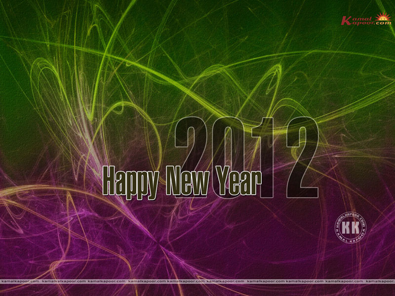 http://www.kamalkapoor.com/images/wallpapers/800x600/newyear-wallpaper1266.jpg